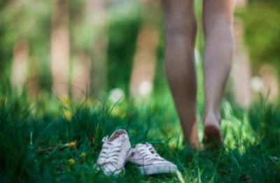 naturopathie : faites le plein d'énergie