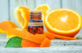 l'usage des huiles essentielles en naturopathie