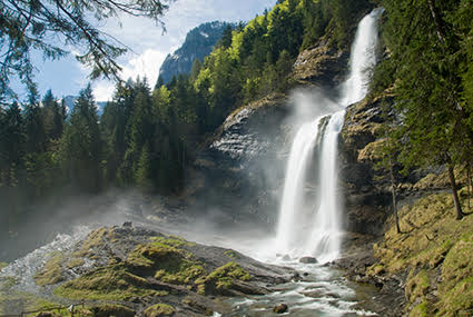 Bien être en naturopathie et les bienfaits de l'eau