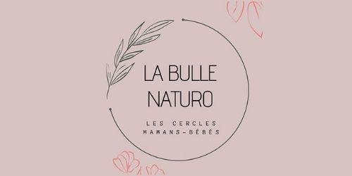 bébés et naturopathie