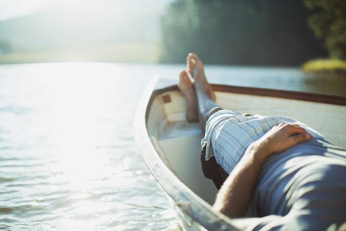 gestion du stress et des émotions avec la relaxation